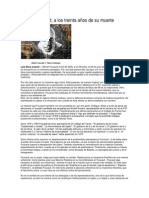 artículo resume útlimas obras de foucault.docx