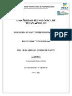 ELEMENTOS FINACIEROS IMPRIMIR.pdf