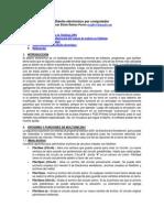 Workbench - Diseño electrónico por computadora.pdf