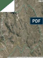 Imprimir Mapa VILAVILA