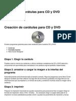 como-crear-caratulas-para-cd-y-dvd-3243-kql9a7.pdf