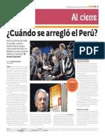 Yolanda Vaccaro Mario Vargas Llosa Presenta El Héroe Discreto