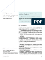 Acne vulgar.pdf