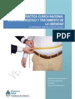 2013-11_gpc-obesidad-2013