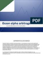 Presentación OCEAN ALPHA ARBITRAGE.pdf