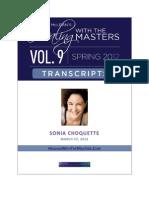 HWTM-v9-07-Sonia-Choquette-03-27-12