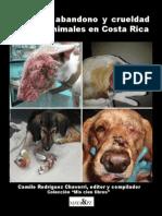 Libro Maltrato Animal Camilo Rodríguez