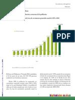 cpv2010_principales_resultadosII.pdf