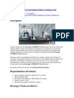 SAP 2000 V15 FULL.docx