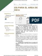 Psicologiarecursos.blogspot.com.Ar 2009 03 Manual-dfh.ht