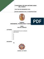 CAMISEA.docx