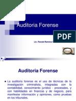 01.Presentacion Auditoria Forense
