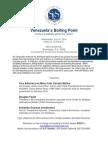 FLYER_Venezuela Boiling Point_16 JUL 2014 FINAL