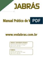 Catalogo Vedabras