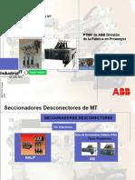 seccionadores1