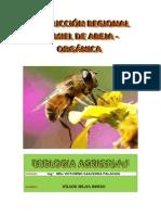 MIEL DE ABEJA ORGANICA.docx