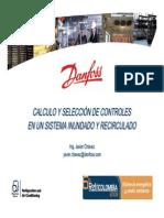 RI1-1500-Calculo y Seleccion de Controles en Un Sistema Recirculado e Inundado