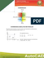 APENDICE COORDENADAS.pdf