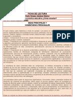 Ficha la practica educativa.doc