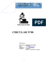 2. Circular 88
