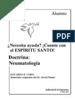 6-neumatologia-alumno