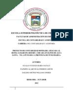 proyectohotelsamarisparesort-140128171820-phpapp01