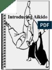 Introducing Aikido