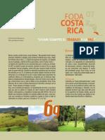 FODA Costa Rica