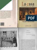 Rybczynski, Witold_La Eficiencia [La Casa. Historia de Una Idea]_1986