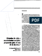 IZT 2005 Hv y Mov Soc.pdf20131019 6343 1o3gchz Libre Libre