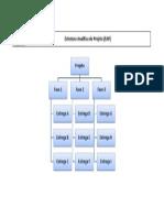 04. Estrutura Analítica Do Projeto