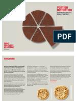 BHF Portion Distortion Oct2013