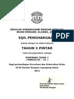 69550699-SIJIL-KEBERSIHAN