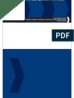 Orgánicos 2.pdf