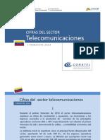 Cifras Del Sector Telecomunicaciones001