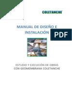 Manual de Concepción 2009 v2