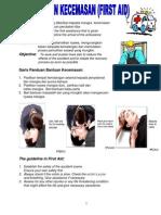 Mrcs Manual First Aid