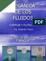 Mecanica Fluidos 4