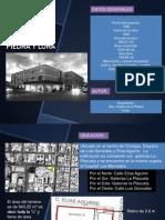 Seminario Arq. Significativa de Chiclayo1