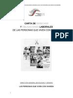 26. DERECHOS DE PERSONAS CON VIH.pdf