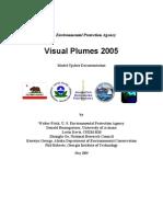 Visual Plumes 2005 - EPA