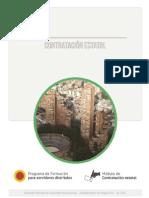 Contratacion_Estatal
