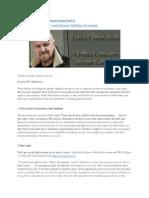 4 Police Concepts Anyone Can Use_Loren Christensen