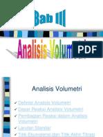 3-analisis-volumetri