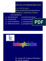 4AMINOGLICÓSIDOS[1]