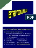 8estreptograminas y Linezolid[1]