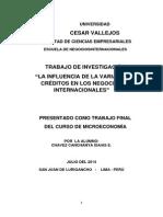 TRABAJO DE INVESTIGACIÓN EJEMPLO  MICRO.docx