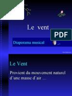 Ventcoquin_Musical