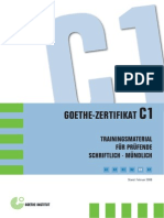 Endstation C2 Kurs- & Arbeitsbuch | Smartphone | Personal