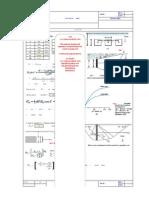 28-1 Design of Anchored Sheet Pile Wall in Granular Soil-2 23052014